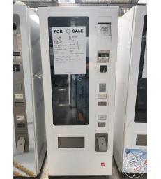 FS 1500 - white