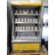 Alcor L100 - refrigerated counter