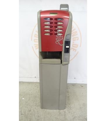 SG 200 ES