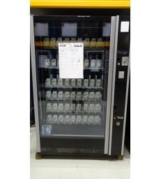 G-Drink - SVE DV9