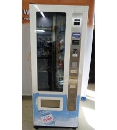 FS 1500