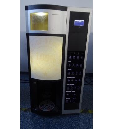 7100 Plus ES Touch