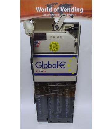 Coinco Global MDB