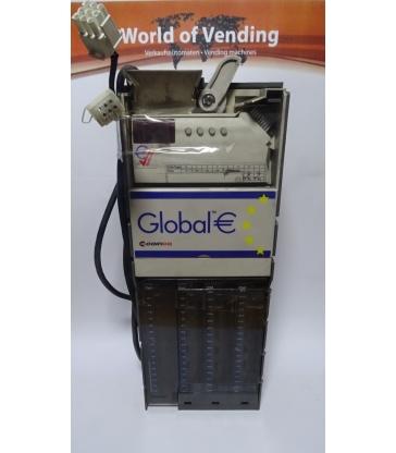 Coinco Global MDB-BDV