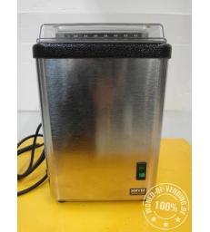 SERVER Milk Cooler